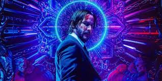 It is slated for release on may 27, 2022(usa), having been pushed back a year from its original date (may 2021). Why Shooting John Wick 4 And 5 Back To Back Is The Best Idea Cinemablend