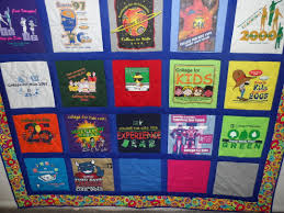 NW quilting project teaches students new skills - The Collegian & Using ... Adamdwight.com