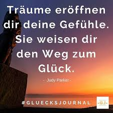 Reposting At Gluecksjournal Träumt Mehr Glücksjournal Glücklich