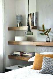 Bedroom Wall Shelving Designer Wall Shelves Great Interior Design Design A  Bedroom Wall Modern Wall Shelves . Bedroom Wall Shelving ...