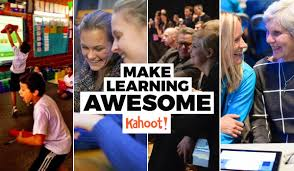 learning games make learning awesome