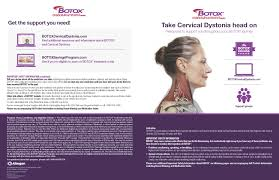 Office Support Resources Botox Onabotulinumtoxina For
