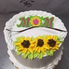 Meb Cakes 214 Photos 21 Reviews Custom Cakes 14641