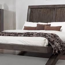 furniture fair kinston nc awesome furniture best furniture fair rocky mount nc for minimalist room 355z6kp2zl7ki28zf2sw7e