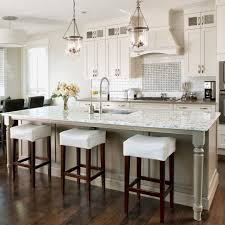 second hand kitchens uk. ever thought of buying a second-hand kitchen? second hand kitchens uk l
