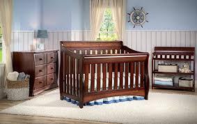 cheap nursery furniture sets delta bentley