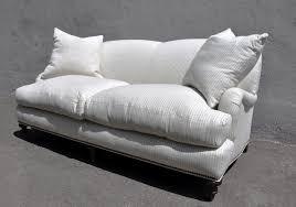 72 english roll arm upholstered sofa english roll arm sofa coffee table english roll arm sofa history english roll arm sofa for