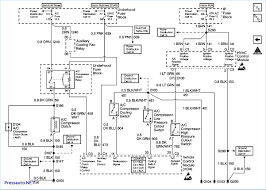 freightliner chassis wiring diagram cascadia excellent gallery