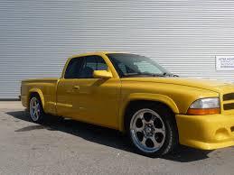 For Sale - 1999 Dakota R/T - Dodge Dakota Forum : Custom Dakota ...