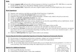 resume phenomenal certified resume writer salary horrible
