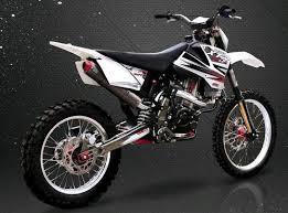250cc dirt bike id 3427544 product details view 250cc dirt bike