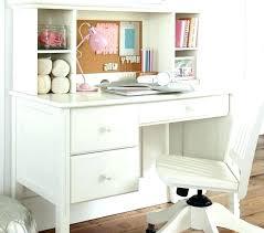 white desk with hutch white storage desk storage desk hutch pottery barn kids intended for stylish white desk with hutch