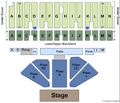 Grandstand Seating Chart Related Keywords Suggestions