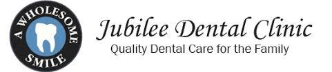 Jubilee Dental Clinic Dr Magara James Uganda