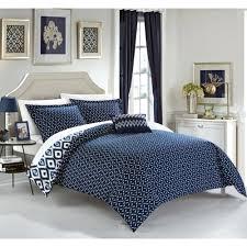 image from california king duvet cover duvet covers king duvet cover cotton duvet california king duvet cover size 49106