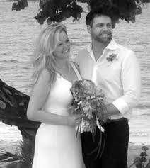 Mr. and Mrs. James Zachary McClure - Transitions - The Dispatch