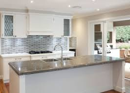 kitchen design ideas images. upper north shore. traditional kitchen design ideas images i