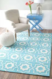 full size of living room turquoise living room rug chocolate brown and teal area rug