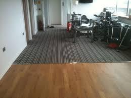 useful rubber flooring rolls in rubber flooring rolls home gym flooring reviews rubber gym