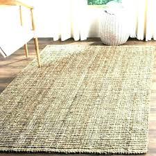 sisal outdoor rug costco outdoor sisal rug west elm outdoor rugs west elm carpet new west sisal outdoor rug costco