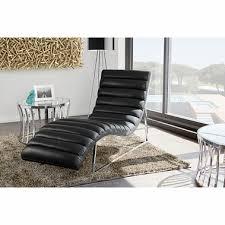 Modern chaise lounge chair Living Room Decoration Modern Chaise Lounges Awesome Allmodern Regarding From Modern Chaise Lounges Aomuarangdongcom Modern Chaise Lounges Incredible With 20 Aomuarangdongcom Modern