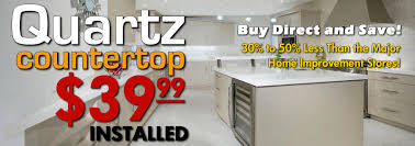 what is the cost of quartz countertops amazing installing co with 6