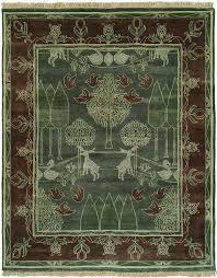 craftsman style area rugs modern machine made craftsman style rug teal green oriental area rug wool