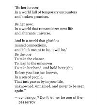Forever In Love Quotes New Online Dating Love Quotes Poems More New Kids