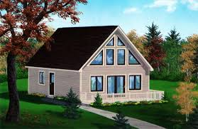 chalet house plans. Custom 2 Bedroom Home Chalet House Plans C