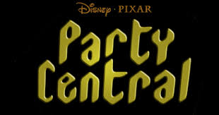 Party Central Director Kelsey Mann Shares Additional Insight & an Early  Easter Egg Hint | Pixar Post