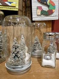unbelievable Simple Christmas Table Decorations : Design ...