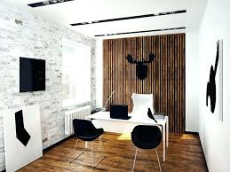 wooden strips on wall designer wall patterns home designing wooden strips on wall designer wallpaper ideas wooden strips on wall
