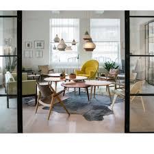 topic to glass furniture showroom birmingham glassdomain coffee s tableview showrrom