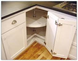 corner cabinet lazy susan repair best of lazy for kitchen cabinets decor kitchen lazy corner cabinet home design ideas
