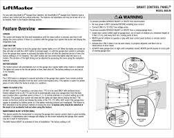 elegant liftmaster garage door opener troubleshooting fresh natural liftmaster garage door opener troubleshooting guide for and