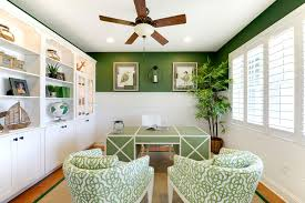 colors for home office. Start-Work-Home-With-These-Good-Colors-For- Colors For Home Office E
