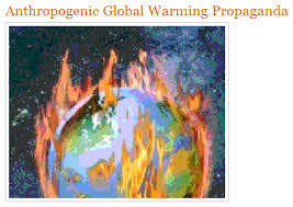 info co and the greenhouse effect doom  the essay global warming propaganda by b cooper