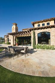 Best Images About Home Exterior Views On Pinterest - Exterior windows
