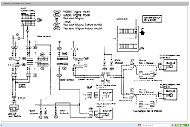 1987 nissan d21 wiring diagram 1987 database wiring diagram nissan radio wiring harness all about wiring diagram