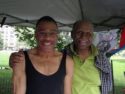 Old gay black men