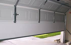 50 Garage Door Screen Panels, Garage Door Screens Photo ...