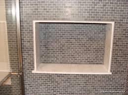 bathroom tile park hill