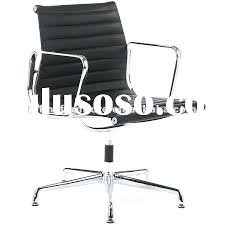 computer chair without wheels.  Without Fascinating Computer Chair Without Arms Chairs For Attractive  Swivel Office Wheels Desk Throughout Computer Chair Without Wheels T