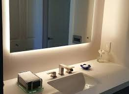 wall mirror lights bathroom lighting small fixtures side above led looking stick bathrooms best for makeup