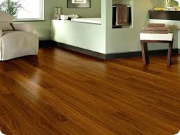 invincible vinyl plank luxury flooring reviews sophisticated rev mohawk