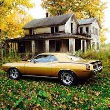 540 My Favorite Cars Ideas Cars Classic Cars Cool Cars