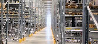 kg knutsson pallet racking p90 shelving system hi280 partition system wiremesh