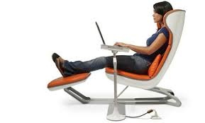 most comfortable chair. What Is The Most Comfortable Chair Design For Using A Laptop Quora With Regard To Decorations 4 G