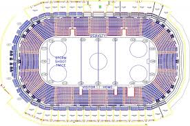 Acc Centre Seating Chart The Awesome In Addition To Beautiful Ticketmaster Seating
