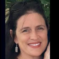 Carolina Gleason, MA, CLC - Certified Life Coach - Home | Facebook
